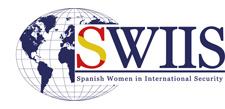 SWIIS - Spanish Women in International Security / Mujeres Españolas en Seguridad Internacional