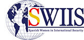Spanish Women in International Security (SWIIS)